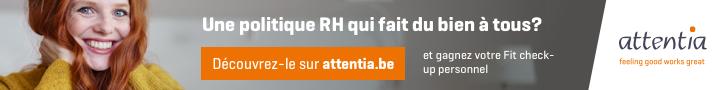 Attentia - Politique RH FR