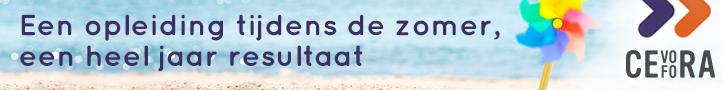 Formation été 2018 - NL