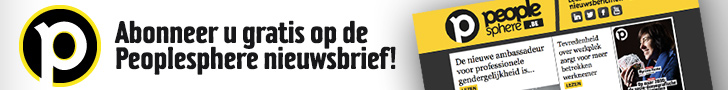 Peoplesphere Enews NL